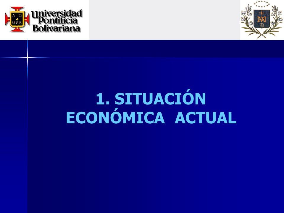 EL LÍDER EN LA GERENCIA ESTRATÉGICA Preocupación por los resultados 1.1.