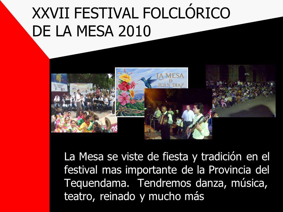 IV Festival de Teatro y Artes Escénicas 11 al 14 de Mayo, Festival Estudiantil de Teatro 15 al 17 de Mayo, Festival Nacional De Teatro