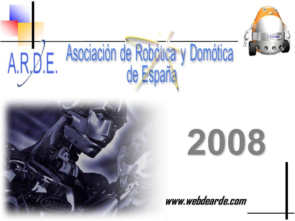 www.webdearde.com 2008