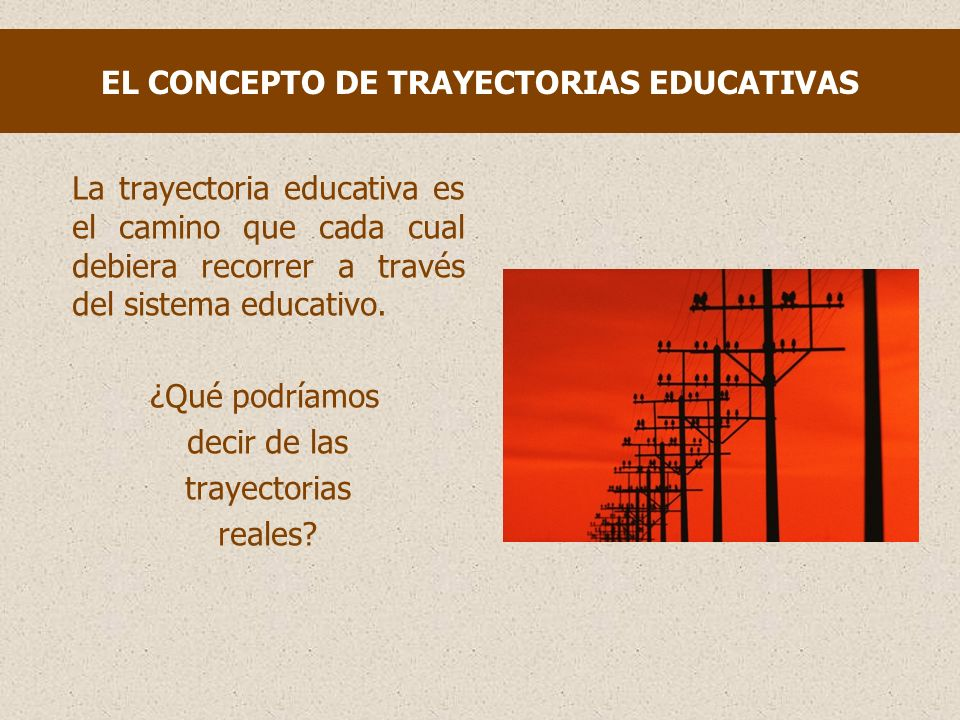 DIVISION DE EDUCACION GENERAL PLAN 12 AÑOS DE ESCOLARIDAD PROYECTOS DE REINSERCION EDUCATIVA Proyectos con adolescentes desertores escolares para la continuidad de su trayectoria educativa Proyectos de prevención de la deserción escolar en Centros de Educación de Adultos (CEIA) PROYECTOS DE APOYO AL TRANSPORTE ESCOLAR RURAL