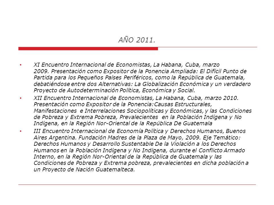 AÑO 2011. D. Editorial Siglo Veintiuno: El Pensamiento Socialista Clásico y La Transición Contemporánea. Carollee Bengelsdorf. Editorial Siglo Veintiu