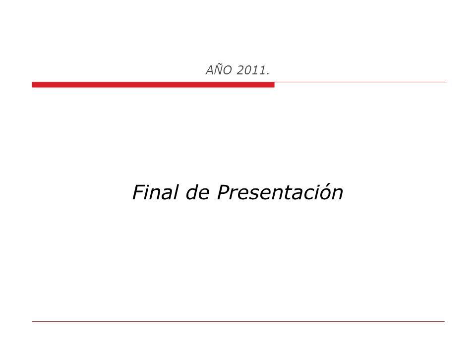AÑO 2011. Ponencia seleccionada por la Fundación Madres de la Plaza de Mayo, Buenos Aires Argentina, para ser presentada en el III Encuentro sobre Eco