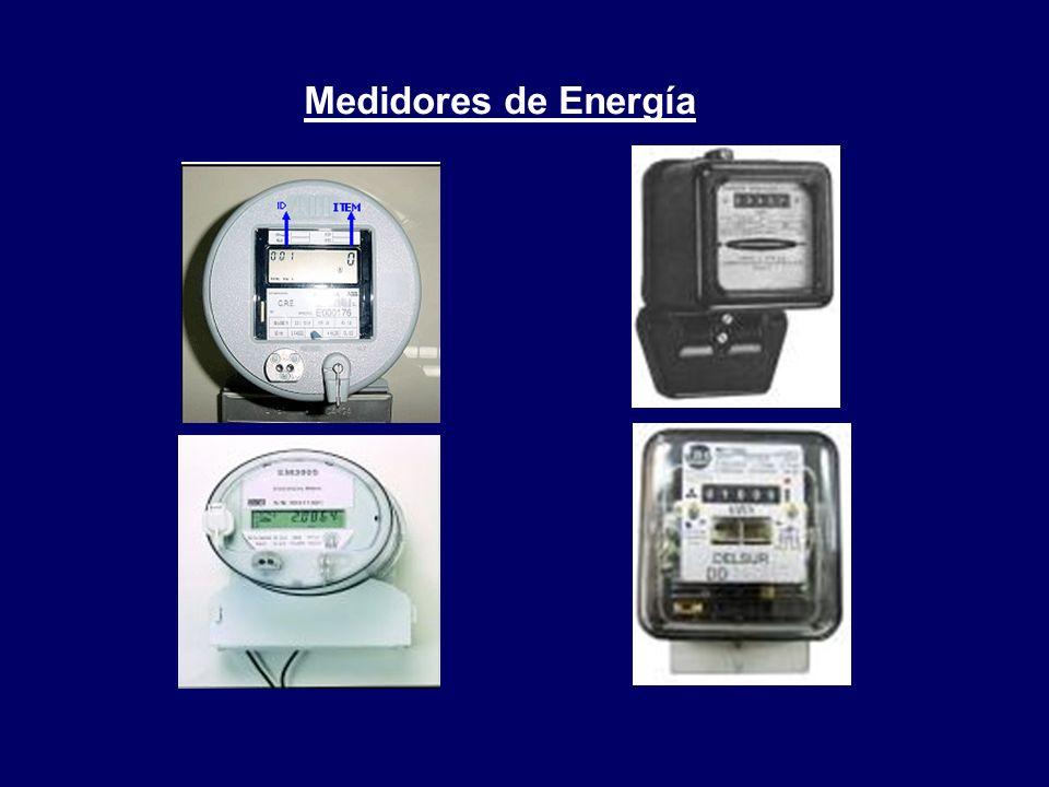 RECOMENDACIONES PARA DETECTAR DEFICIENCIAS EN INSTALACIONES ELECTRICAS DOMESTICAS Para descartar la existencia de estas deficiencias en las instalacio