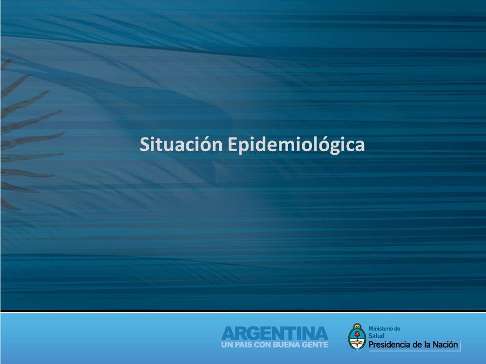 Temas a abordar: Dengue Chagas Tuberculosis VIH/SIDA ETI Neumonía y Bronquiolitis Coqueluche Hepatitis virales Cáncer de cuello uterino Enfermedades no Transmisibles