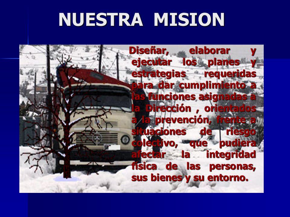 METAS PARA EL AÑO 2007 Difusión permanente de las actividades relacionadas con el ámbito de la Discapacidad y realización de una campaña de sensibilización en y con la comunidad organizada.