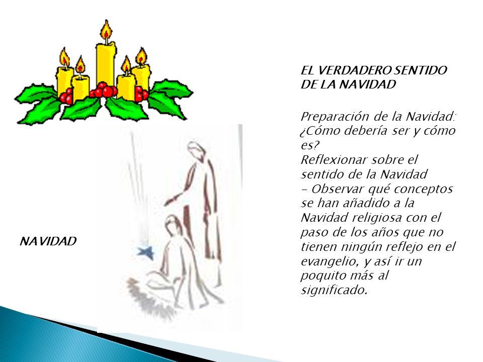 CUARESMA La Cuaresma es el tiempo litúrgico en el que la Iglesia, se prepara (nosotros nos preparamos) durante 40 días para llegar a la celebración más importante del año que es la Pascua, es decir, la Pasión- Muerte- Resurrección de Jesucristo.