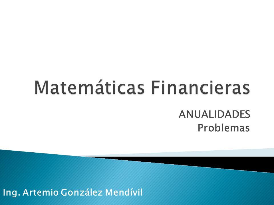 M = Monto (V.Futuro) C = Capital (V.