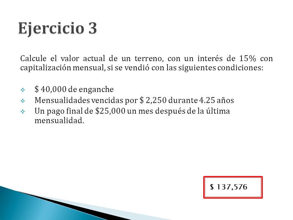 El Dr.Ramírez deposita $100 al mes de haber nacido su hijo.