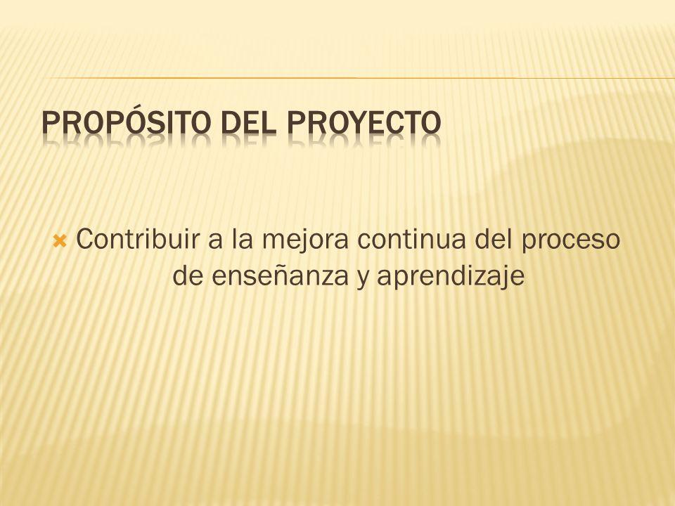 Es un proyecto que se tiene que construir a lo largo del ciclo lectivo El taller ( exposición ) será el producto final.