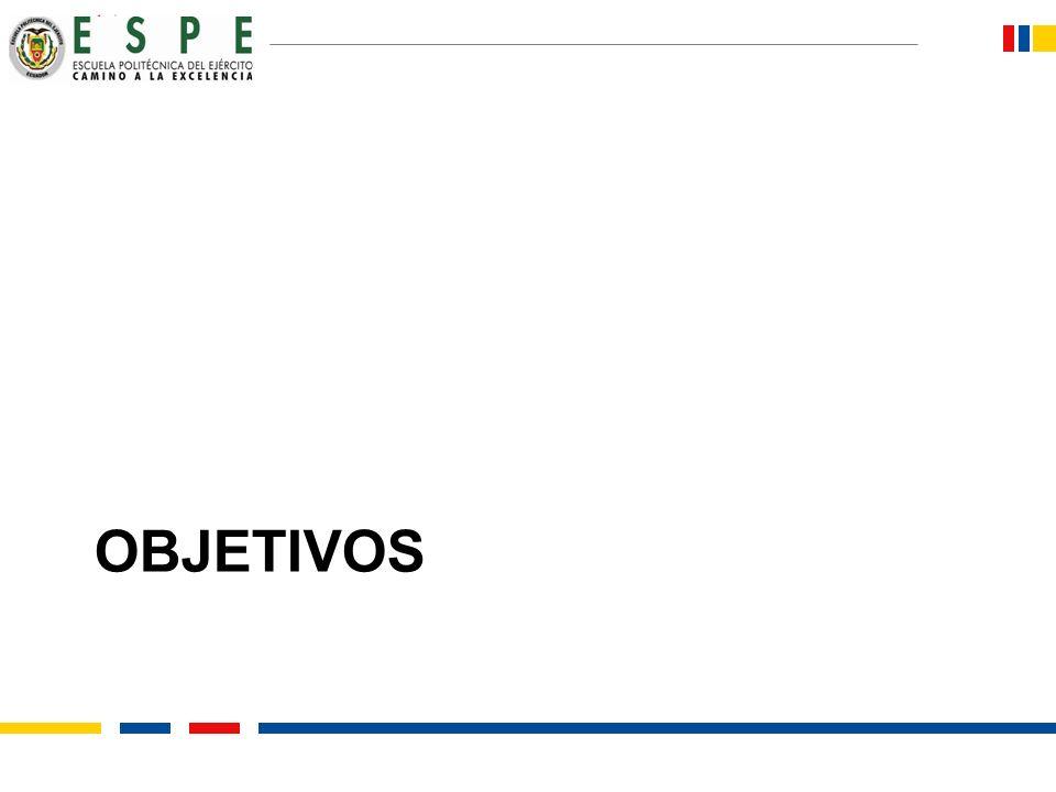 RegiónSierraCostaOriente Rango de años1986-19961982-19921988-1998 Estación 1 La Tola (M002) Pichincha Pichilingue (M006) Los Ríos Nuevo Rocafuerte (M007) Orellana Estación 2 Izobamba (M003) PichinchaArenillas (M179)El OroYanzatza (M190) Zamora Chinchipe Estación 3 Rumipamba- Salcedo (M004) Cotopaxi Alluriquín INECEL (M209) Santo Domingo de los Tsáchilas Gualaquiza Inamhi (M189) Morona Santiago Estación 4 Iñaquito (M024) Pichincha----