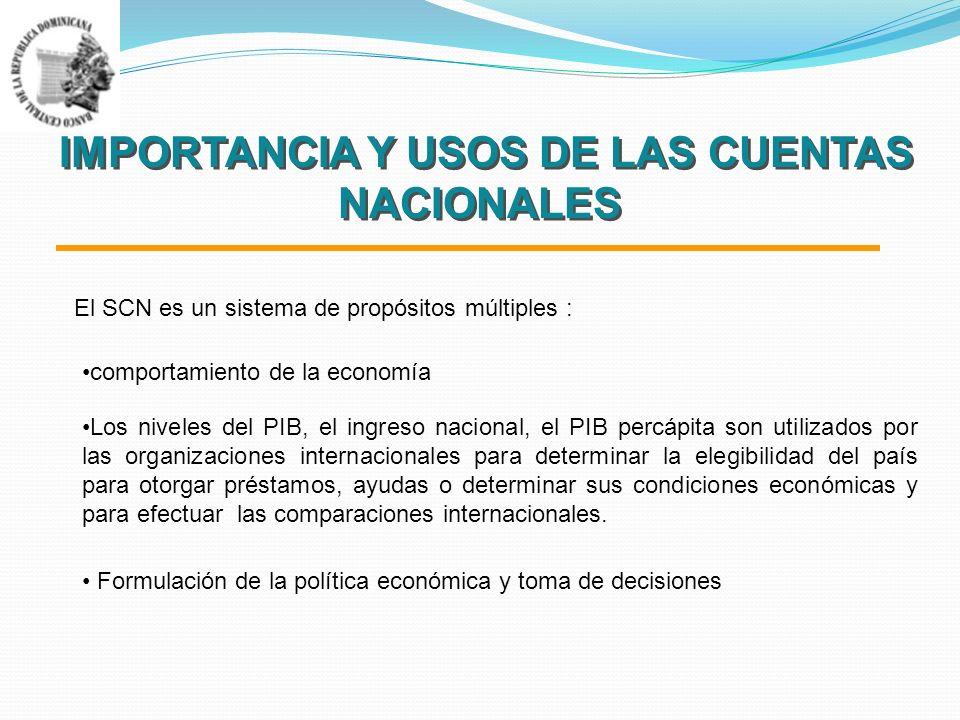 Encuesta Nacional de Actividad Económica (ENAE)-2011 1.