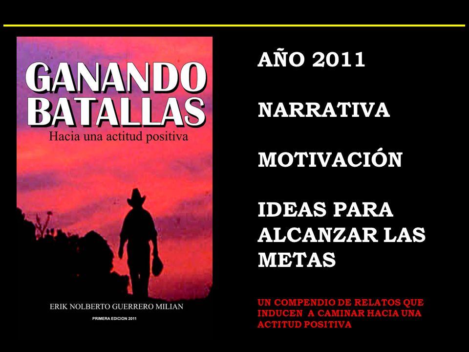 AÑO 2012 NARRATIVA RECUERDOS LA MAGIA DEL AYER HECHOS DEL AYER QUE MARCARON GRANDES CAMBIOS DEL FUTURO.
