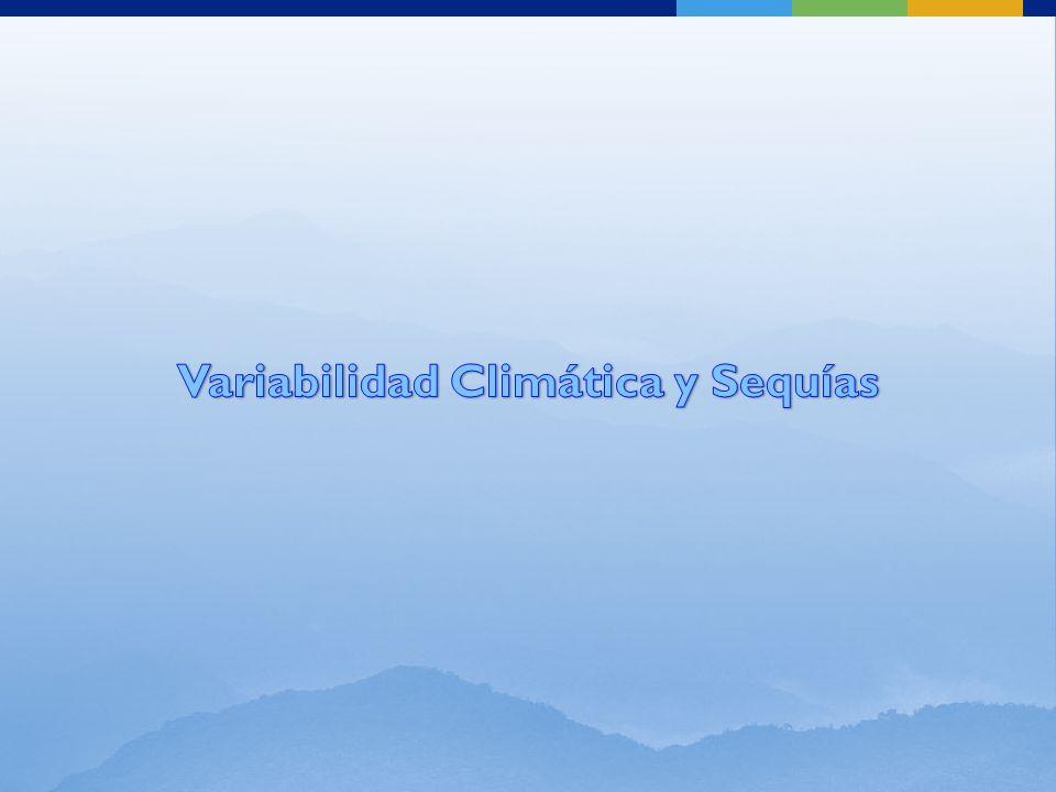 Parámetro Valor Media 3,335.7 Desviación estándar 1,200.5 Mediana 3,157.2 Media geométrica 3,125.6 Coeficiente variación 0.36