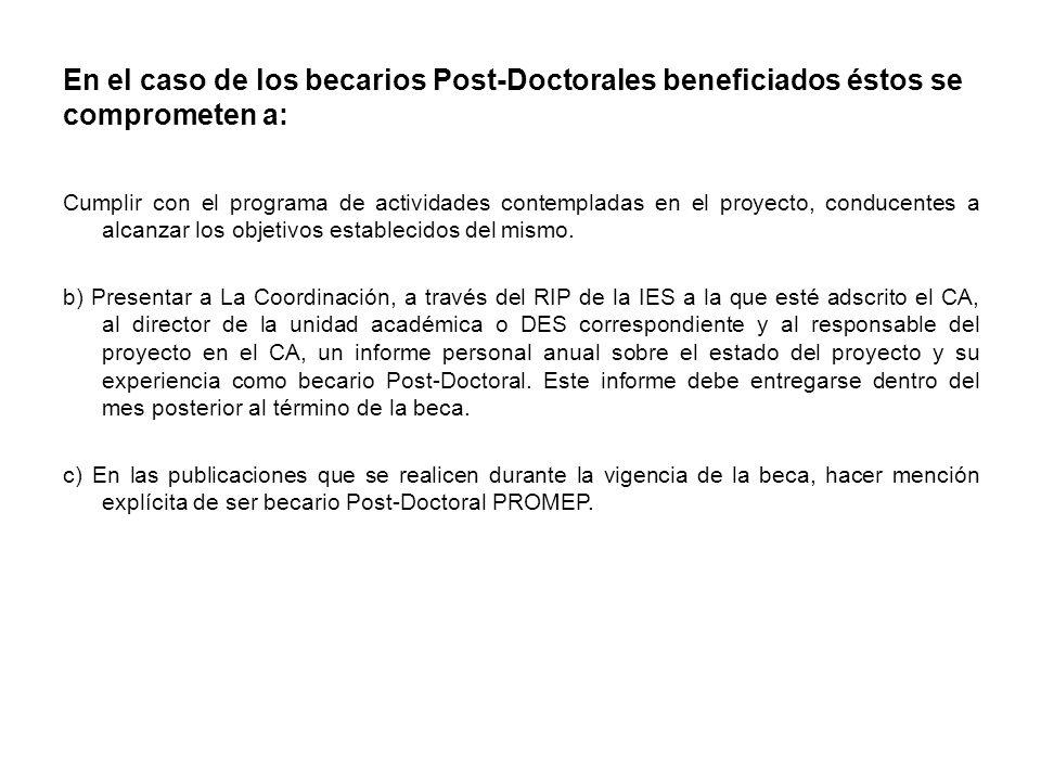 Para apoyo y asesoría en la gestión, dirigirse con la: Representación Institucional ante el PROMEP Email: ptc_digedpa@ucol.mxptc_digedpa@ucol.mx Tel.