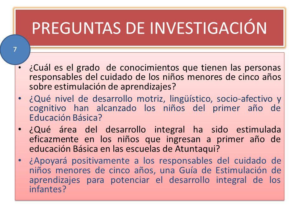 DESARROLLO DE LOS NIÑOS MOTRIZCOGNITIVASOCIO-AFECTIVALENGUAJE POSITIVONEGATIVOPOSITIVONEGATIVOPOSITIVONEGATIVOPOSITIVONEGATIVO 324957834114027936383 RENUNCIAR A LA POSIBILIDAD DE DESARROLLAR TODAS LAS ÁREAS DE APRENDIZAJE A TRAVÉS DE ACCIONES EDUCATIVAS, SERÍA PERDER LA POSIBILIDAD DE TENER SERES HUMANOS INTELIGENTES 18