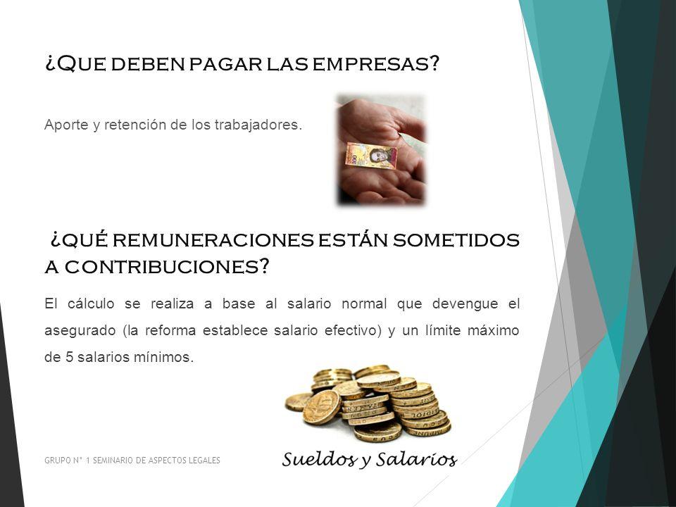 Ahorristas Voluntarios GRUPO N° 1 SEMINARIO DE ASPECTOS LEGALES El Gobierno en virtud de brindar a las familias venezolanas un hábitat digno, establece el derecho a participar en el Fondo de Ahorro Voluntario para la Vivienda (FAVV), para el beneficio de optar a créditos para la adquisición de una vivienda propia.