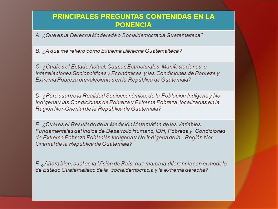 XII ENCUENTRO INTERNACIONAL DE ECONOMISTAS. LA HABANA, CUBA, AÑO 2010.