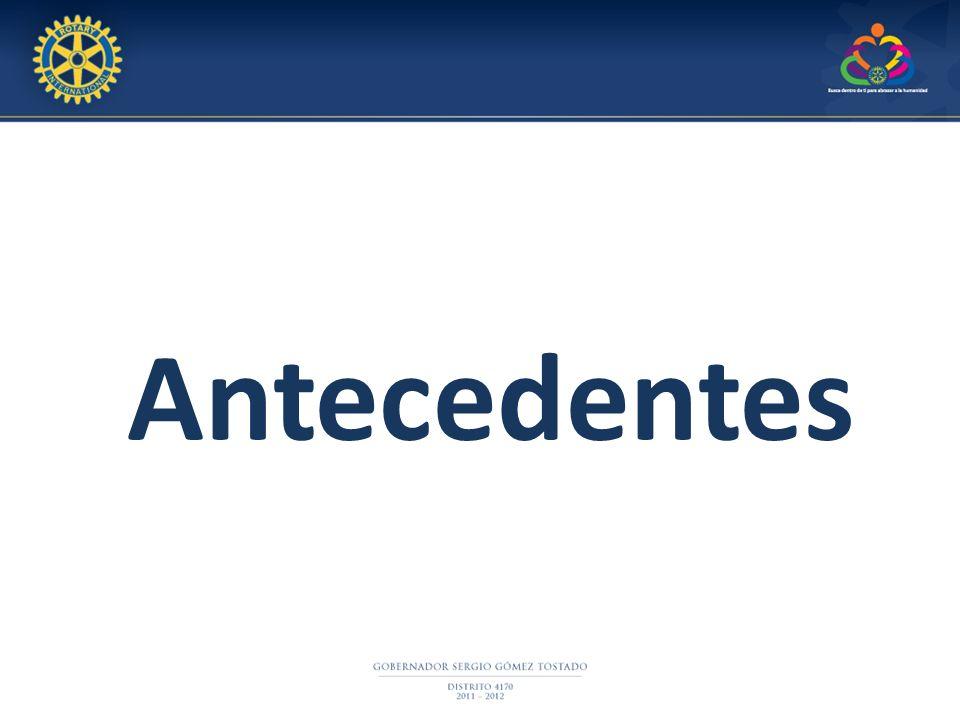 2001-2002 TROFEO DE LA AMISTAD GOBERNADOR ARTURO MORÁN ANTUÑANO NUESTRA RESPONSABILIDAD ES LA HUMANIDAD