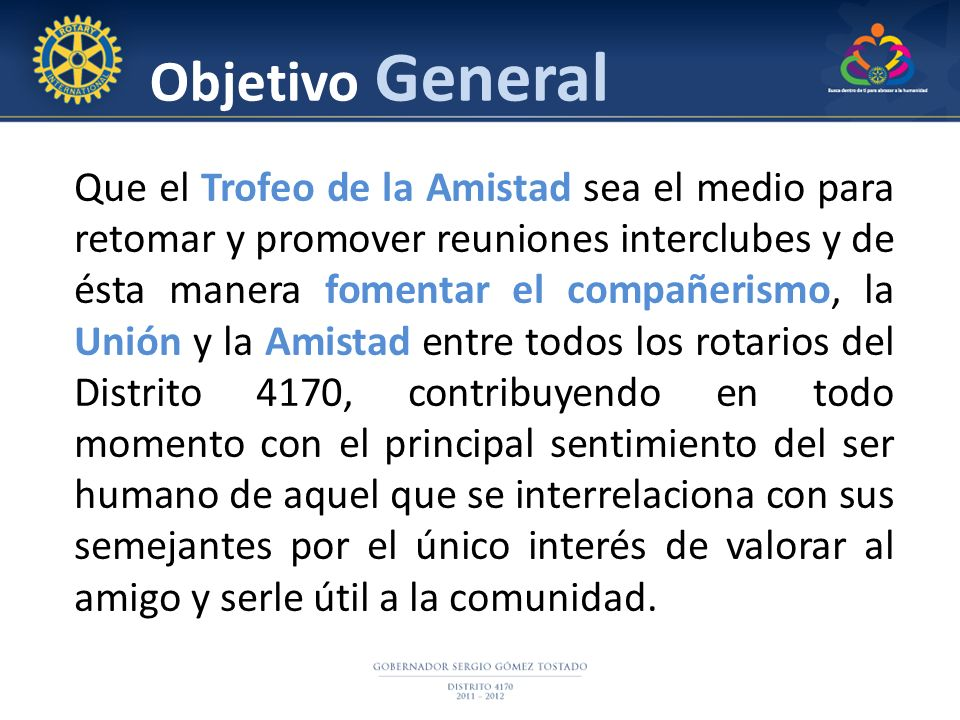 2003-2004 TROFEO DE LA AMISTAD GOBERNADOR MANUEL CAVAZOS AZCÁRRAGA UNA MANO SOLIDARIA