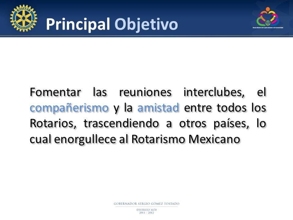 TROFEO DE LA AMISTAD GOBERNADOR ADRIANA DE LA FUENTE HAGAMOS LOS SUEÑOS REALIDAD 2008-2009