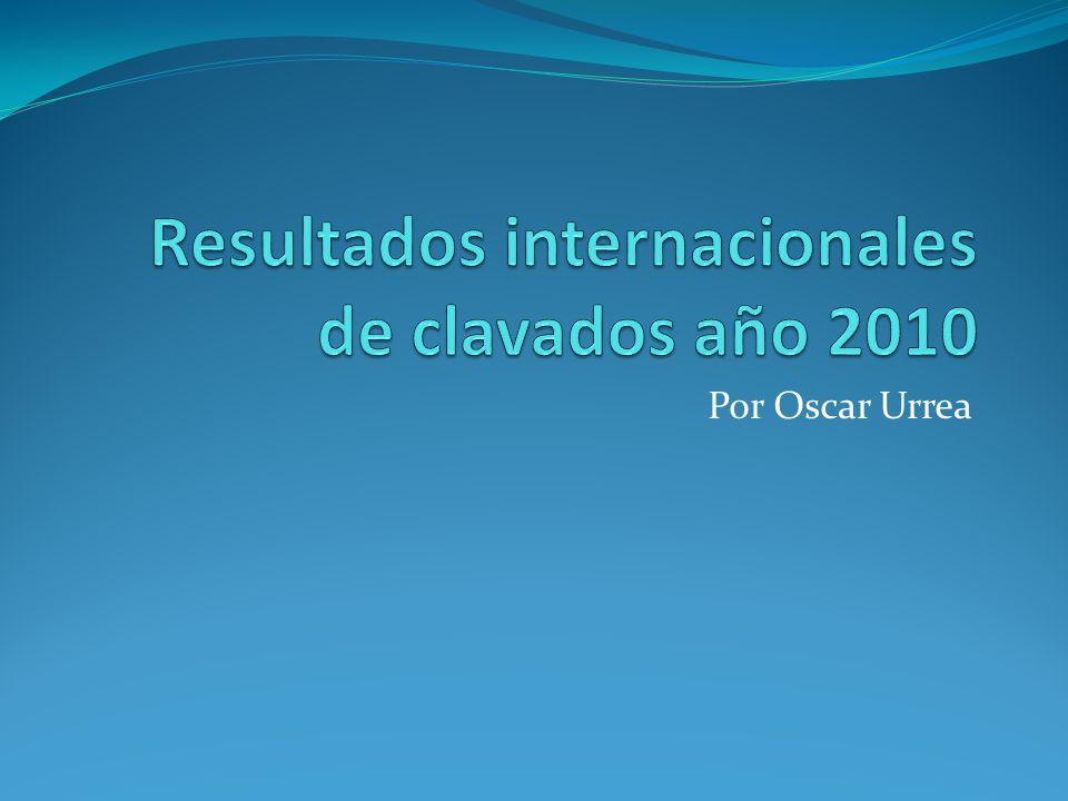 Por Oscar Urrea