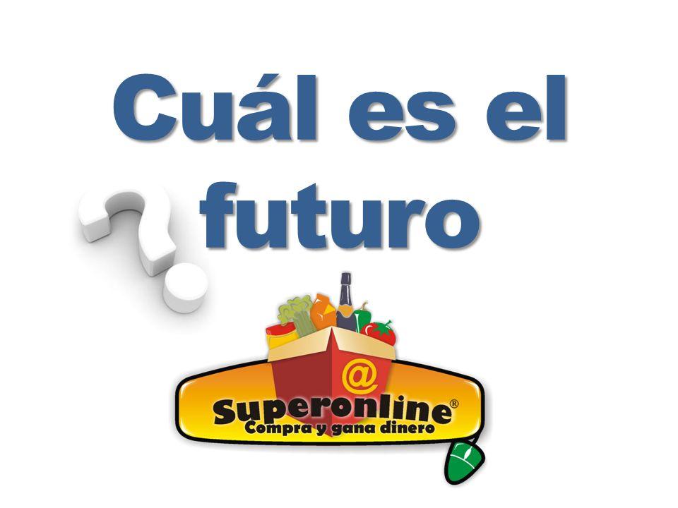 Cuál es el futuro
