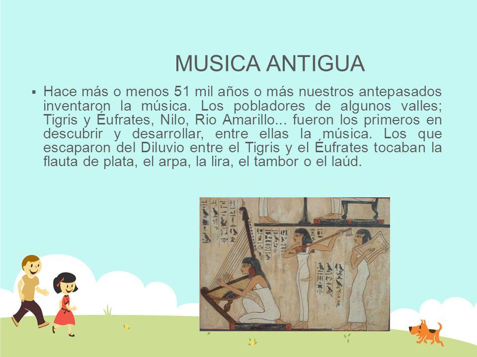 LA MUSICA EN EL RENACIMIENTO Siglos XV y XVI Durante el año 1501 cuando se va a publicar por primera vez una colección de 94 obras polifónicas.