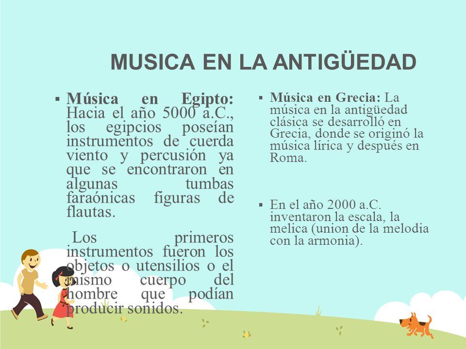 LA MUSICA EN EL MODERNISMO Para comprender la música en el siglo XX, es importante acercarse al impresionismo.