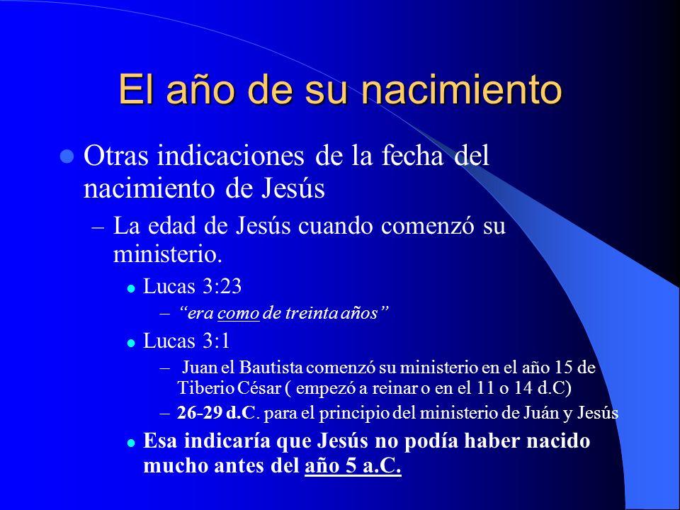 El Día de la Crucifixión Evidencia para viernes – Jesús dijo que iba morir y resucitar el tercer día (Mat 16:21; Luc 9:22) – La cronología de los evangelios apoya una crucifixión en el viernes Jesús fue enterrado en el día de la preparación, – el día antes del día de reposo (Mar.