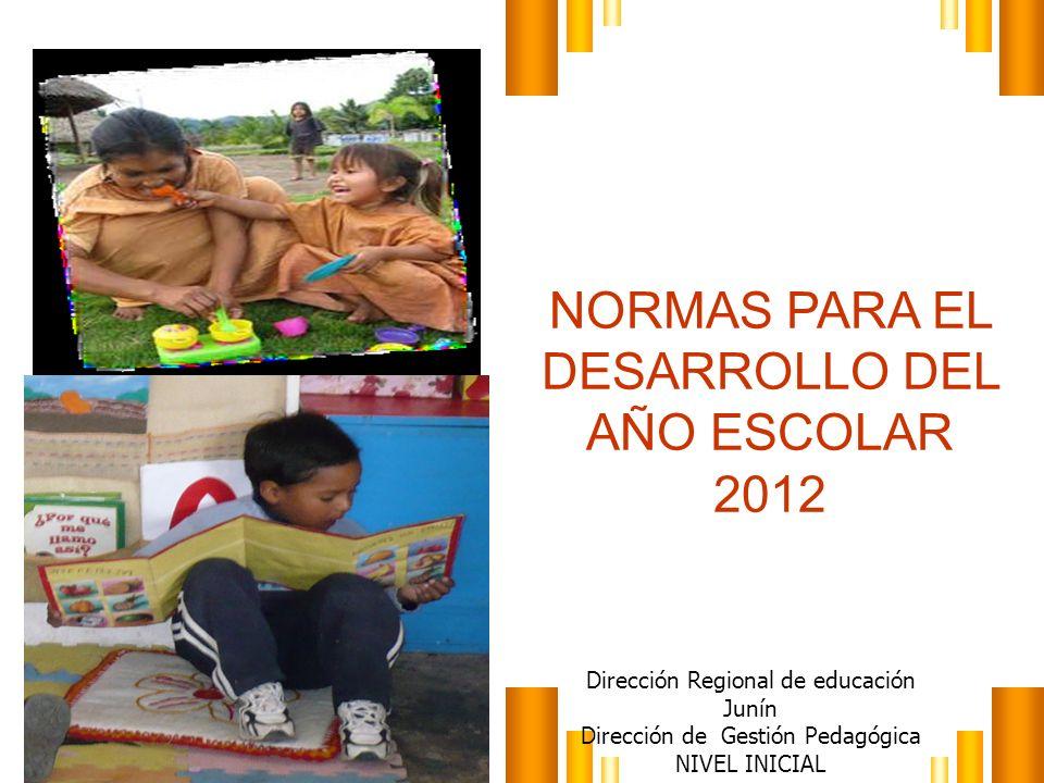 PREVENCION DE RIESGOS Y SUMULACROS 2012 Primero: Jueves 18 de abril - Día Mundial de la Tierra Segundo: Jueves 31 de mayo- Día de la Solidaridad Tercero: Jueves 11 de octubre Cuarto Jueves 15 de noviembre-Día Mundial del Reciclaje y del aire limpio