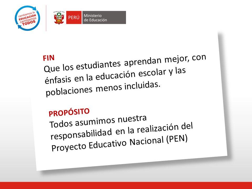 DISPOSICIONES ESPECIFICAS Garantizar como mínimo el cumplimiento de 9 meses el funcionamiento de los programas.