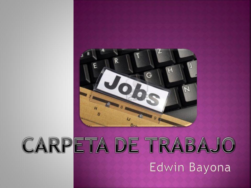 EDWIN BAYONA ESTUDIANTE DE DISEÑO INDUSTRIAL, UPTC.