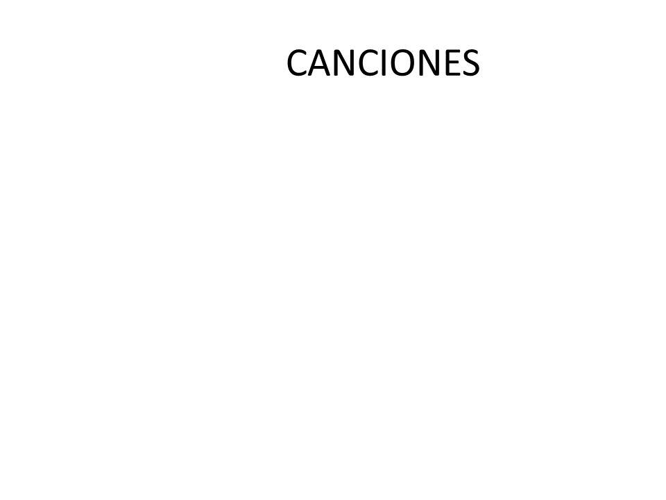 CASCABELES (Sra.
