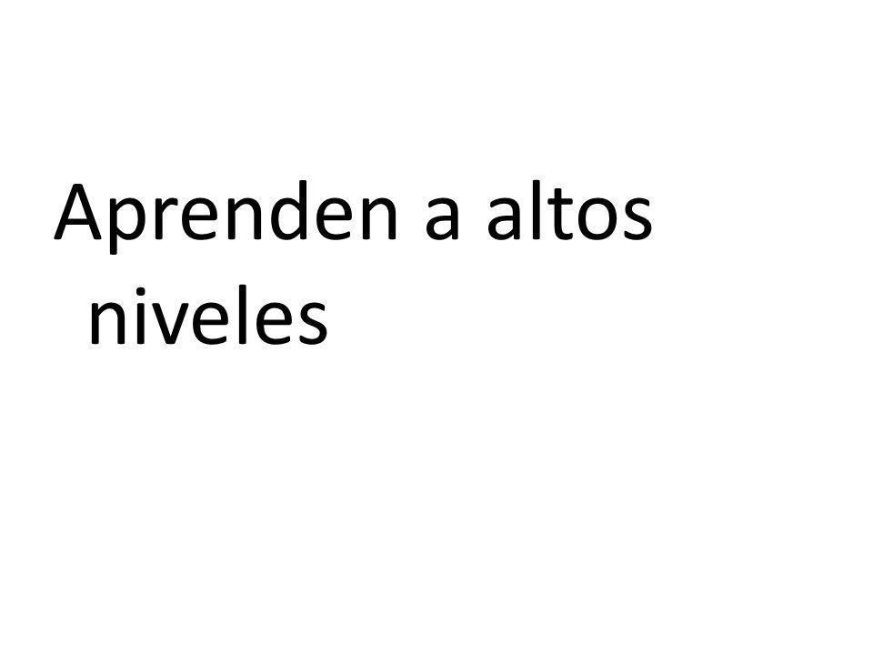 LOS PATITOS LOS PATITOS VAN AL AGUA TIENEN GANAS DE NADAR EN HILERAS BIEN FORMADAS TODOS SABEN CAMINAR