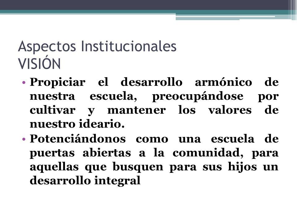 DEPARTAMENTO DE EVALUACION Sr. Horacio Pozo
