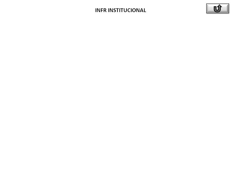 INFR INSTITUCIONAL