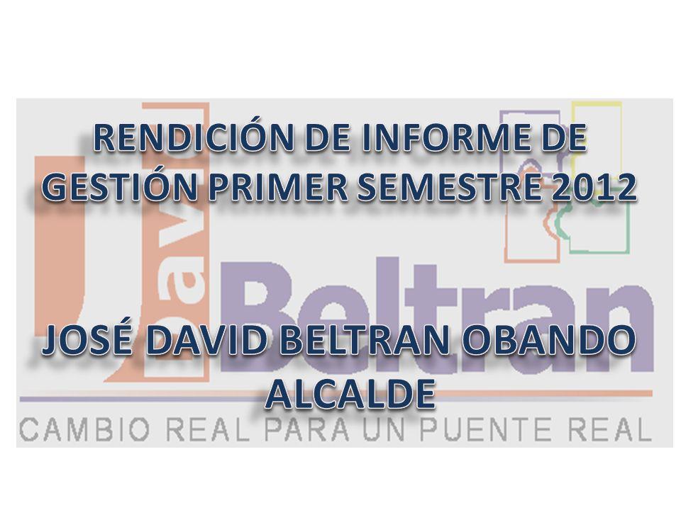 SECRETARIA DE HACIENDA Dr. Fredy Alexander Camacho Pinzón