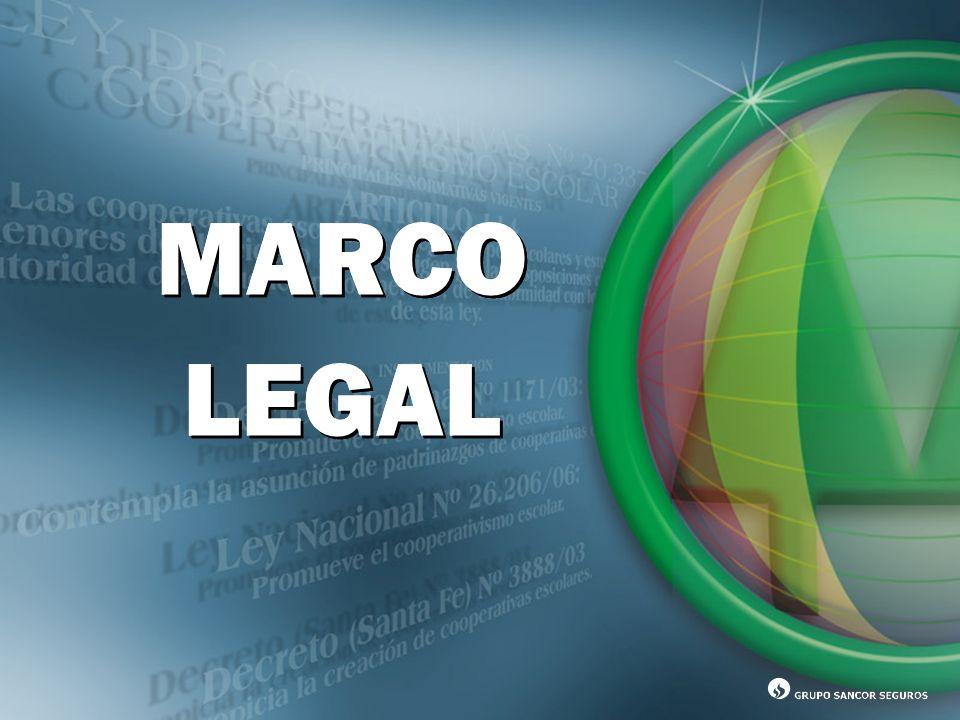 MARCO LEGAL MARCO LEGAL MARCO LEGAL MARCO LEGAL