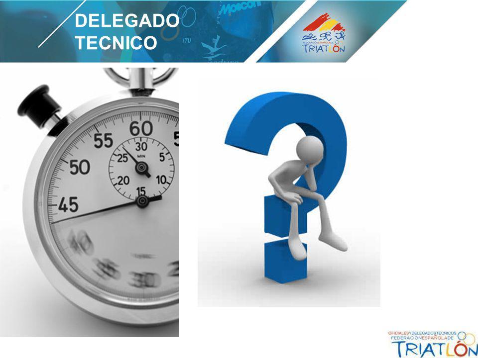 Responsabilidad sobre la lista de salida –Normativas y seguimiento –Precisión en los datos –Composición de las series Series aisladas Series enlazadas –Numeración TAREAS PREVIAS