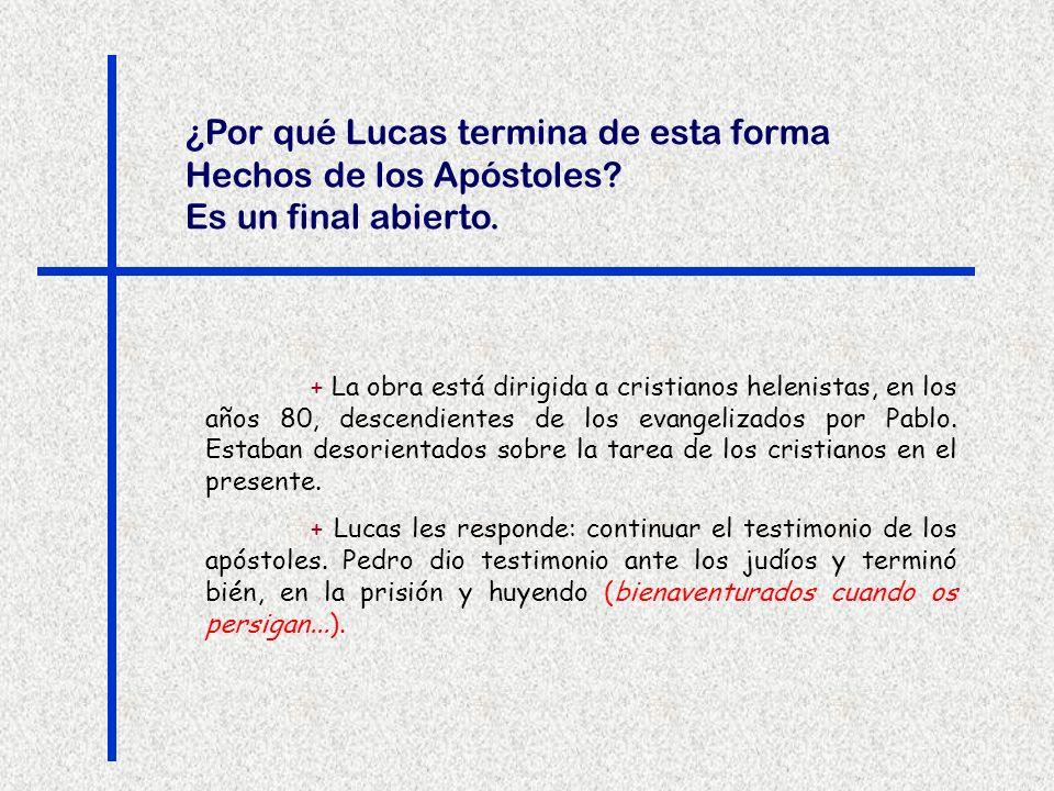 Lucas no ofrece más información.