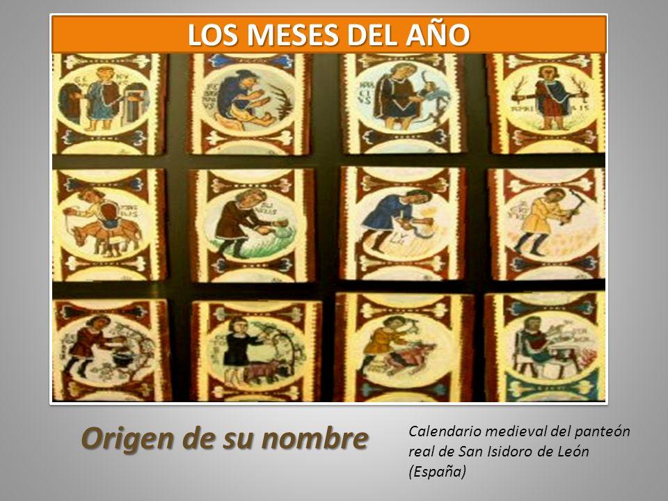 Viene de october , por ser el octavo mes del antiguo calendario romano.