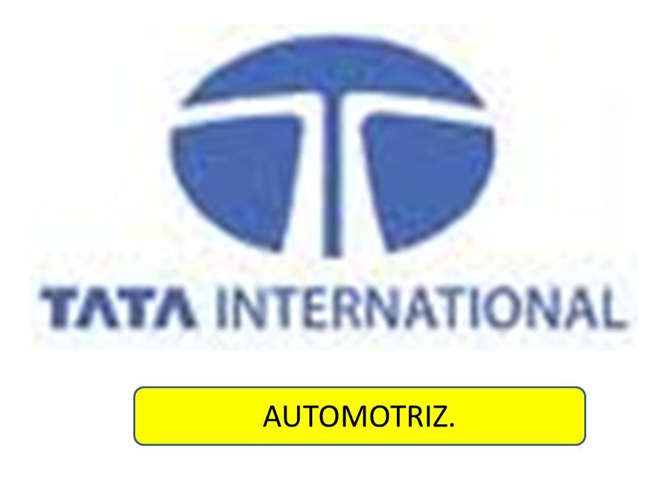 AUTOMOTRIZ.