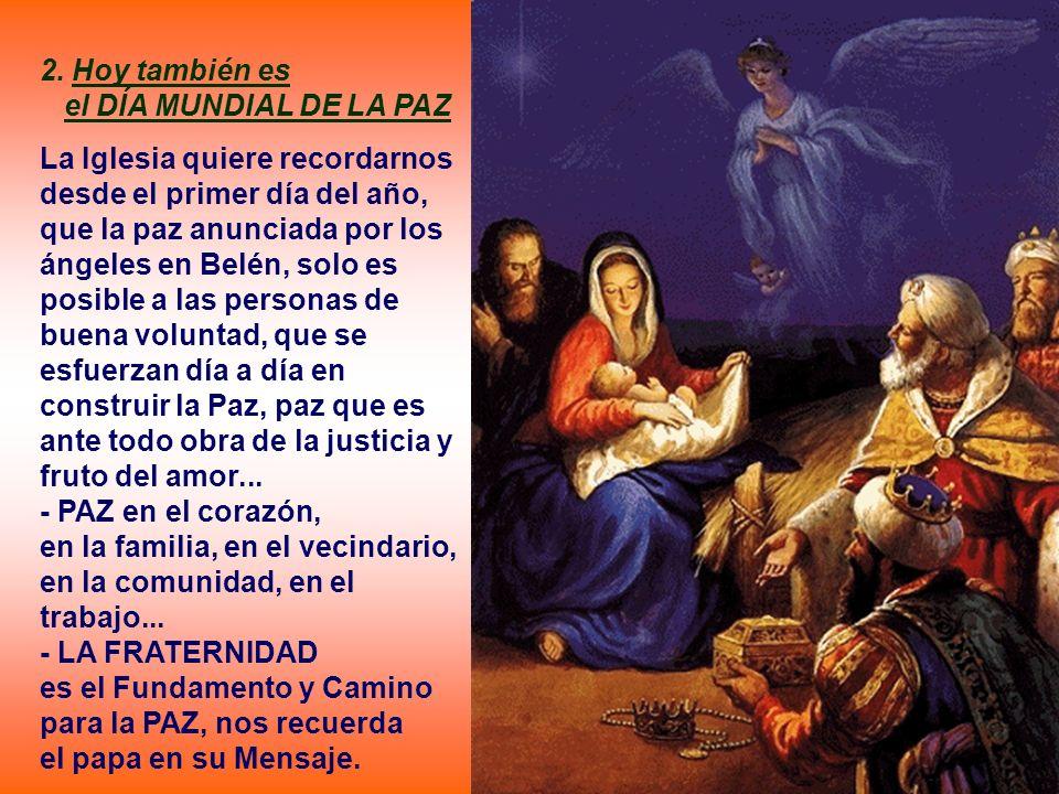 - Pedir la bendición de nuestras CASAS, es desear que Cristo visite nuestro hogar y permanezca bajo nuestro techo. - Pedir la bendición de un COCHE, n
