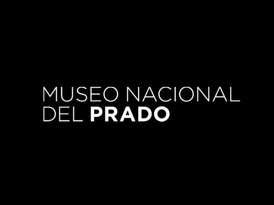 Palacio de El Pardo.Sala de conversación.