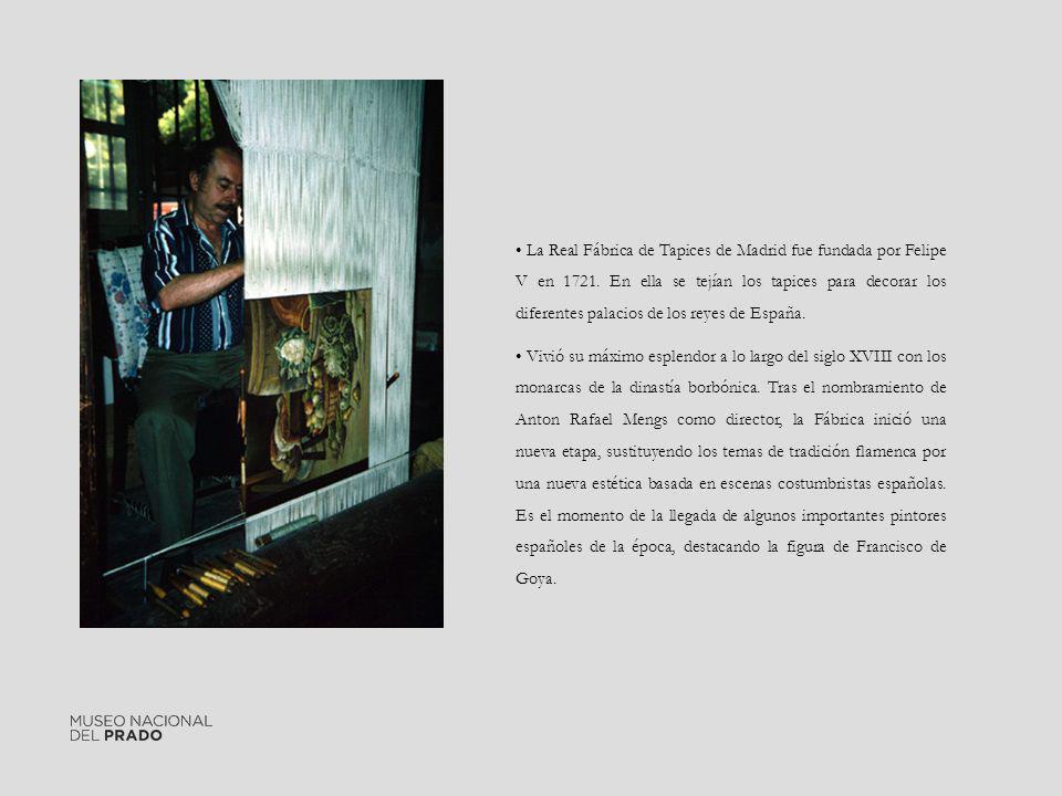 6.Las Gigantillas Goya representa a cuatro niños que están jugando a las gigantillas.