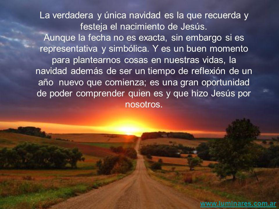Conoce más en: Luminares.com.ar Contenidos cristianos: AvanzaPorMas.com Por Esteban Correa Luminares.orgLuminares.org