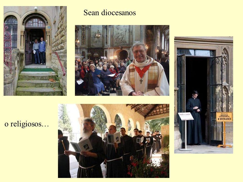 Para conmemorar el 150 aniversario de la muerte de san Juan-María Vianney, cura de Ars, santo patrono de los sacerdotes de todo el mundo.