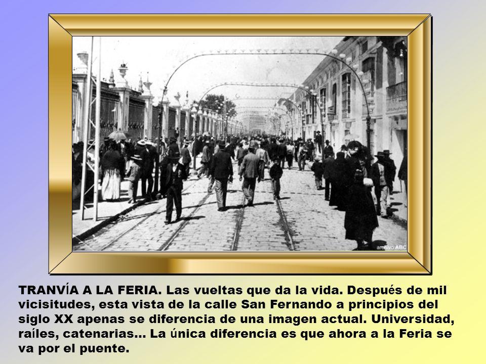 EL REY EN SU HOTEL. Se inaugur ó en abril de 1928. Con farolillos. Cartas iban y ven í an desde Londres a Madrid. El Hotel Alfonso XIII se adorn ó sig