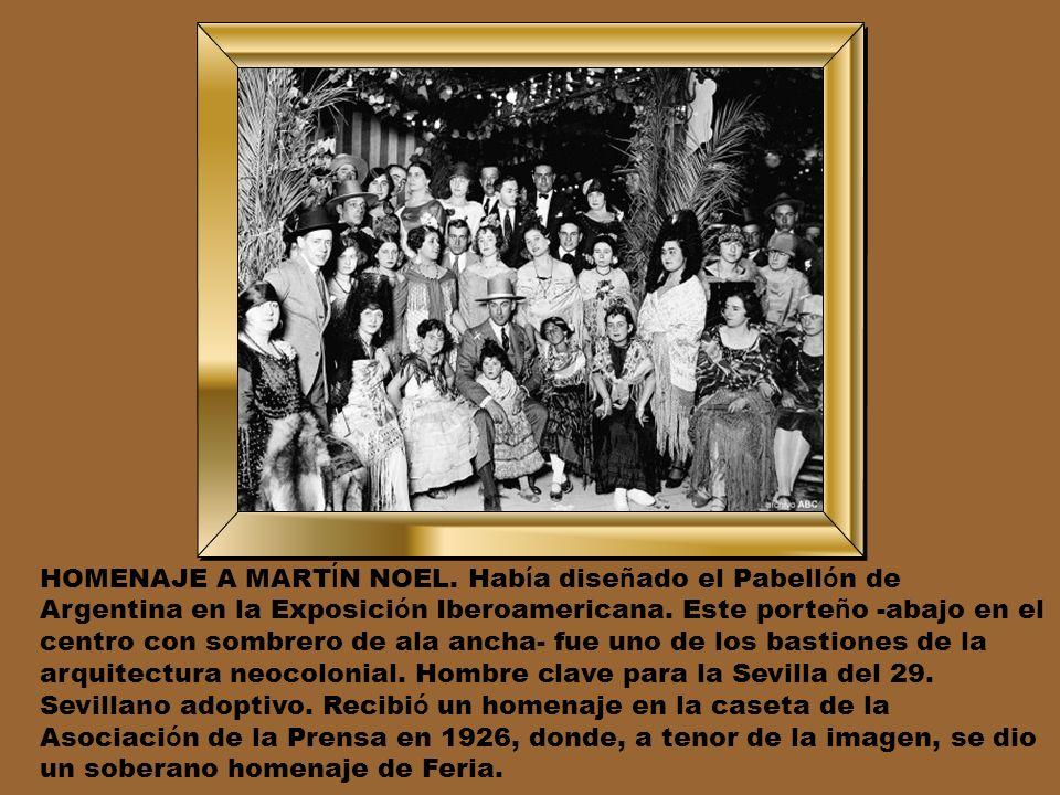 SEVILLANAS DEL LA Ú D. La vieja seguidilla manchega se hizo baile en Sevilla. Baile bolero. Baile del pueblo. Baile de escuela que sali ó a la calle.