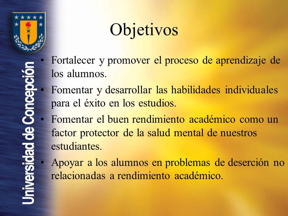 En Abril de este año se realiza el primer seminario de ESTUDIO EFICAZ para la comunidad universitaria.